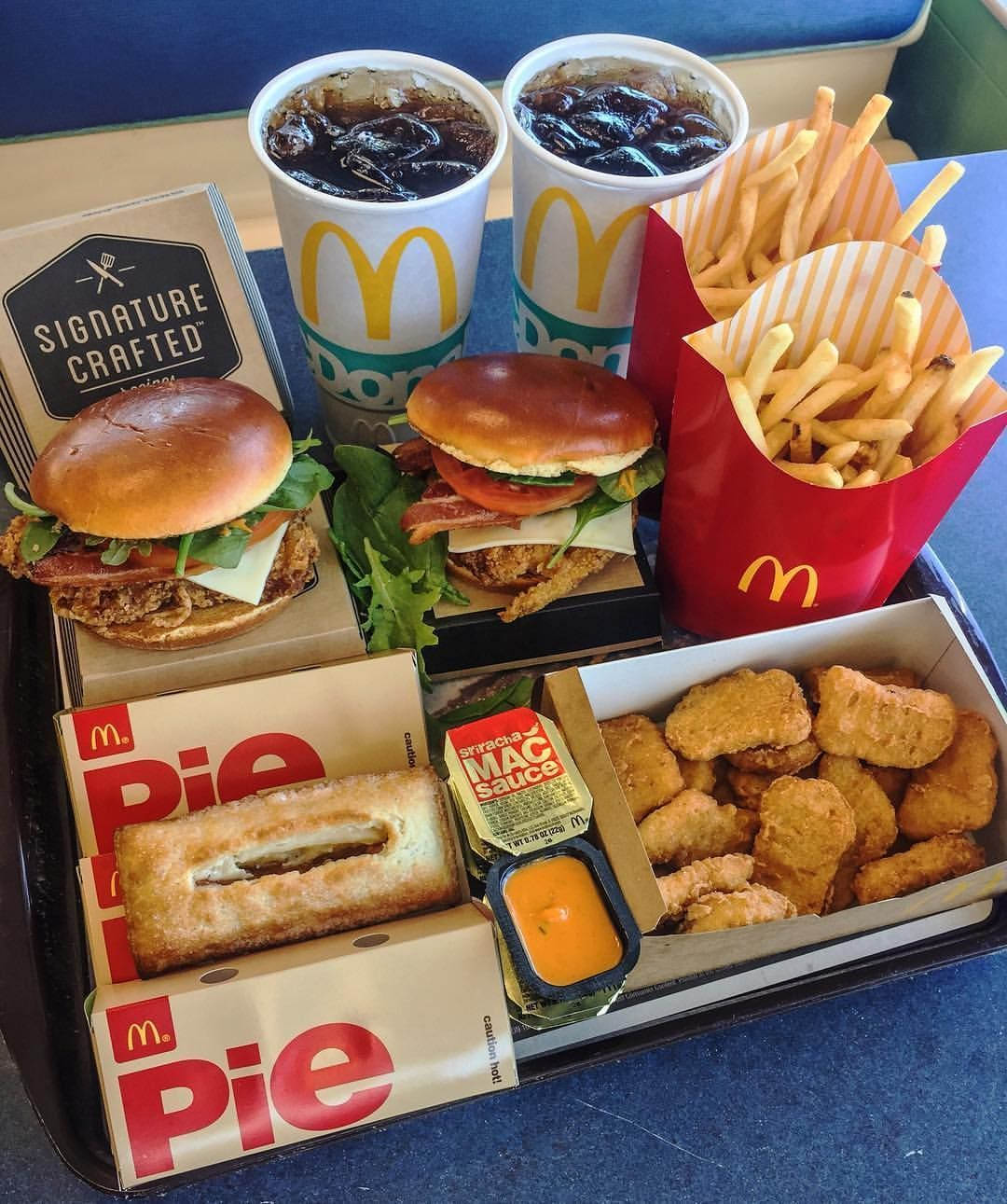 12 Unbelievable Is Junk Food To Be Blamed Ideas In 2020 Free Fast Food Junk Food Snacks Food Cravings