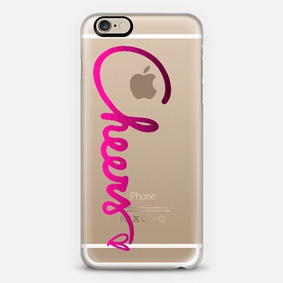 Check out my new @Casetify using Instagram & Facebook photos. Make yours and get $10 off using code: PRSFY3