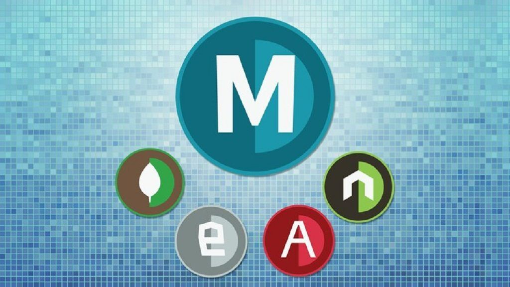 Web App Development The Top Benefits of MEAN Stack for