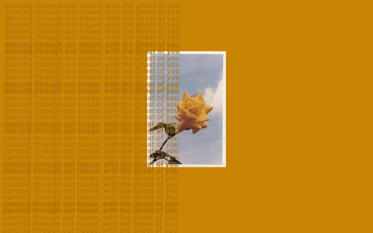 Lilyesherman With Images Desktop Wallpaper Art Aesthetic