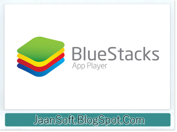 BlueStacks App Player 0 10 6 8001 For Windows Download