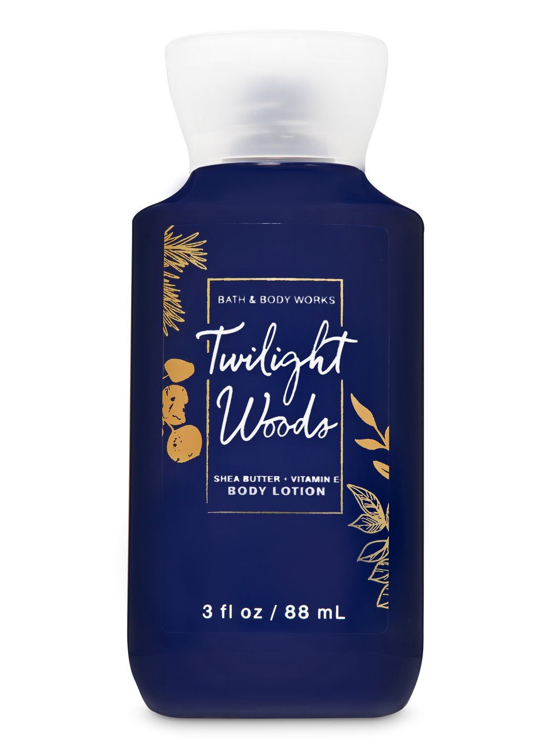 Twilight Woods Travel Size Body Lotion Bath And Body Works Big Clearancesale 3days Only All 1 99 In 2020 Bath And Body Works Body Lotion Travel Size Products
