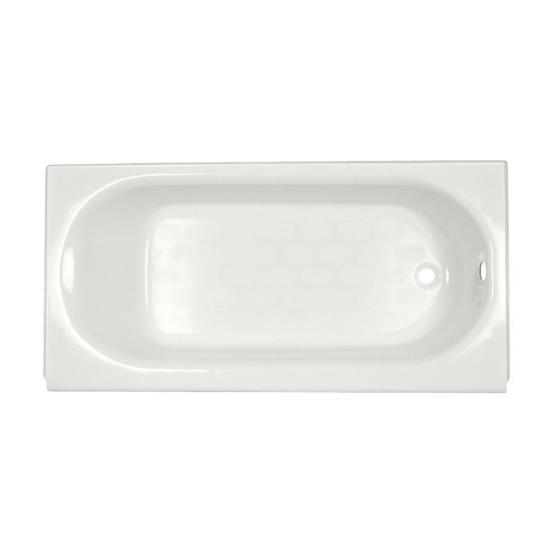 American Standard 2391 202 Soaking Bathtubs Bathtub