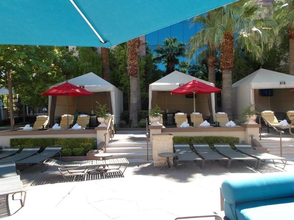 Mgm Grand Las Vegas Pool Summer Vacations Pinterest Las Vegas Vegas Pools And Pools