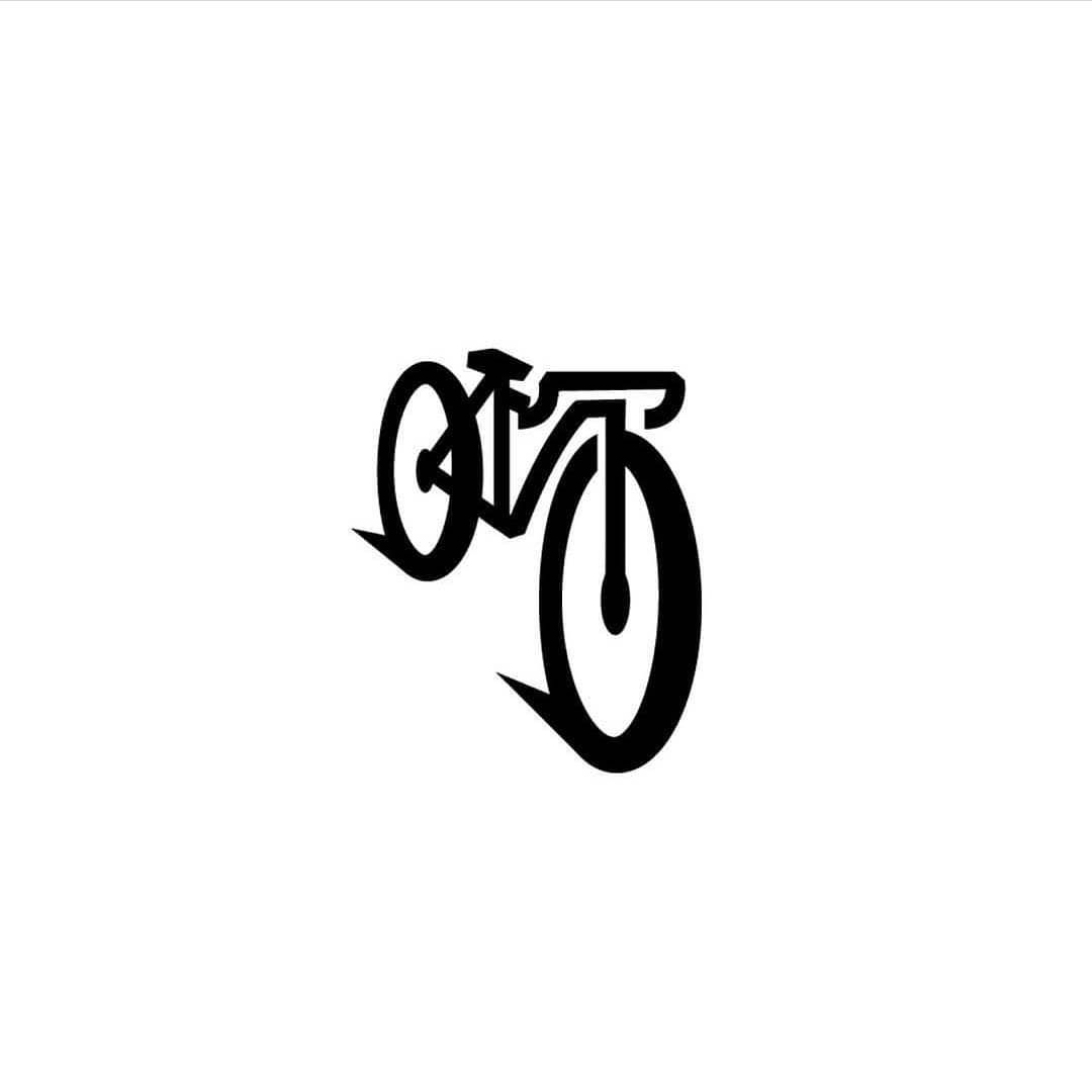 Bicycle Logo By Kishanpatel Design Follow Logo Goals For More