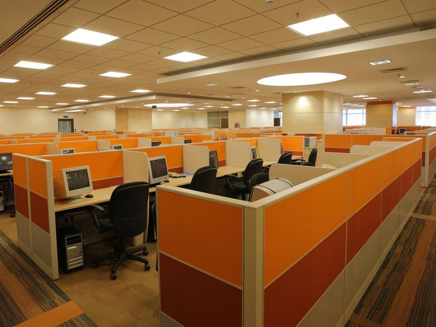 Office Interior Designers Affordable Interior Design Office
