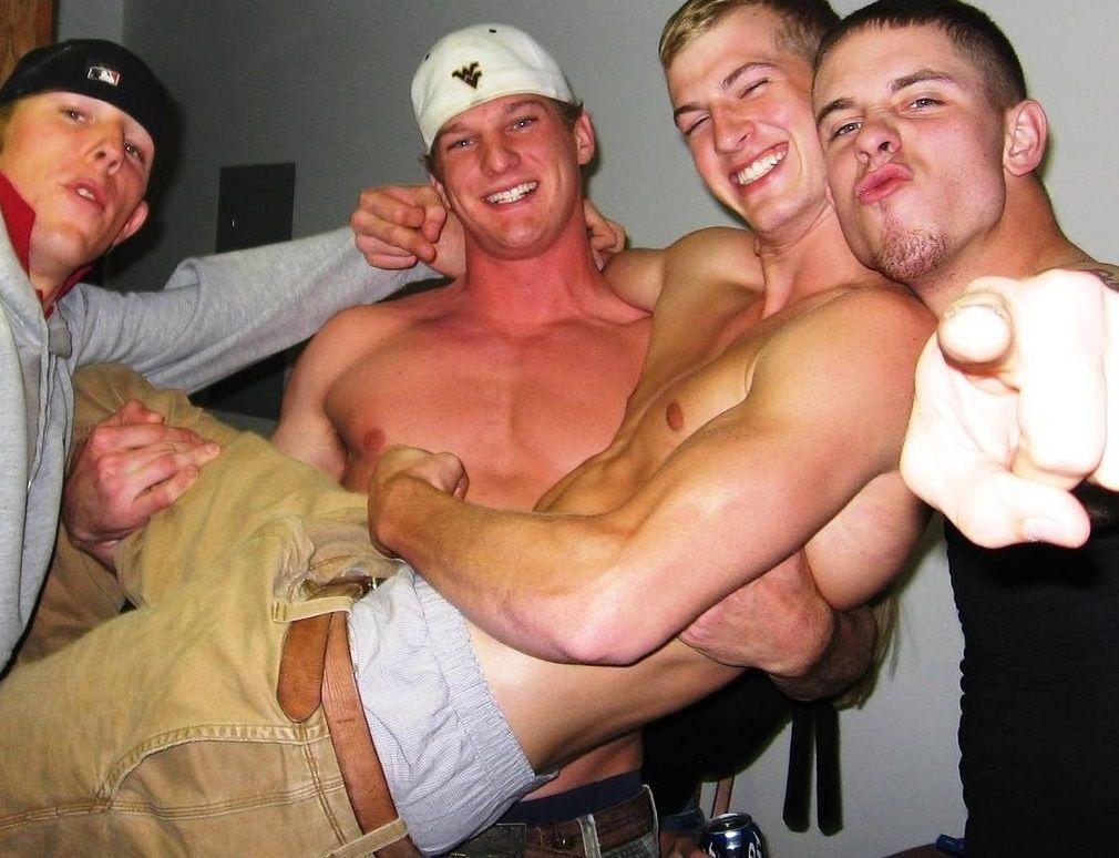 Spring Break | Frat guys, College guys, Hot frat boys