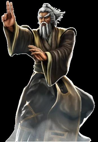 Shujinko Mortal Kombat Wiki FANDOM powered by Wikia