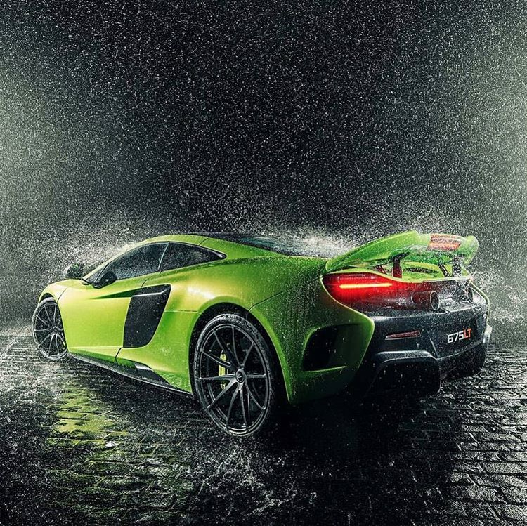 Madwhips on instagram wet hulk mode 675lt go follow