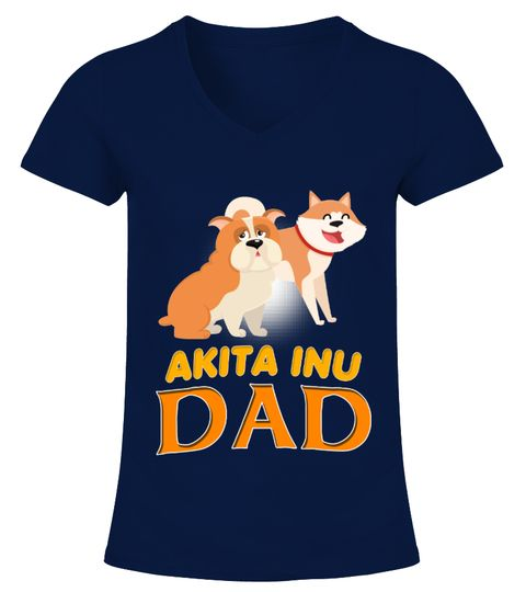 "# Japanese Akita Inu And English Bulldog .  Special Offer, not available in shopsComes in a variety of styles and coloursBuy yours now before it is too late!Secured payment via Visa / Mastercard / Amex / PayPal / iDealHow to place an order            Choose the model from the drop-down menu      Click on ""Buy it now""      Choose the size and the quantity      Add your delivery address and bank details      And that's it!"