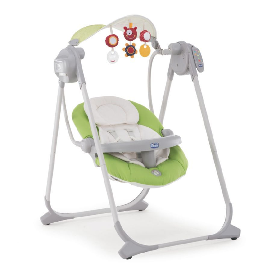 Pin On Baby Bouncers