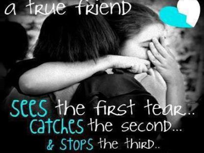 Friend Quotes Tumblr And Sayings For Girls Funny Taglog For Facebook