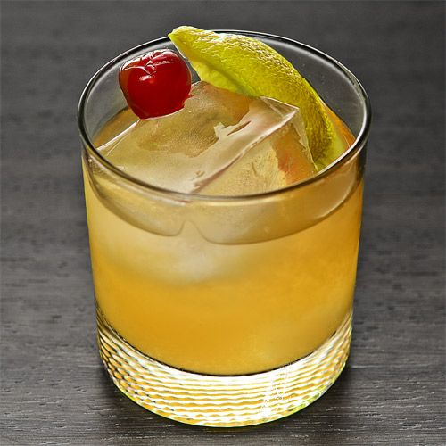 Pin On Liquors Cocktails