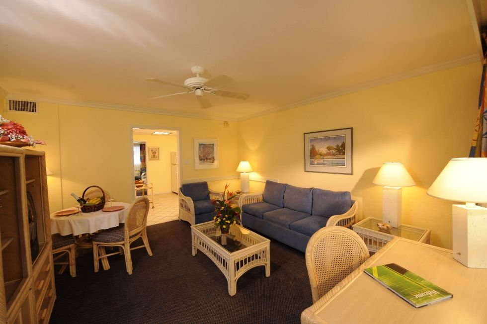 Come Experience The Beauty Of Paradise Island Paradise Island Best Western Bahamas Island