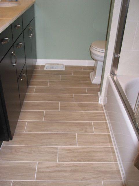 boardwalk sand wood look floor tile 5
