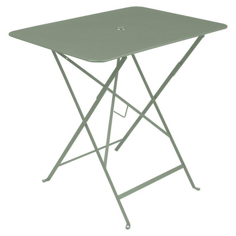 Bistro Klaptafel Vierkant Klapptisch Gartentisch Und Bistrotisch