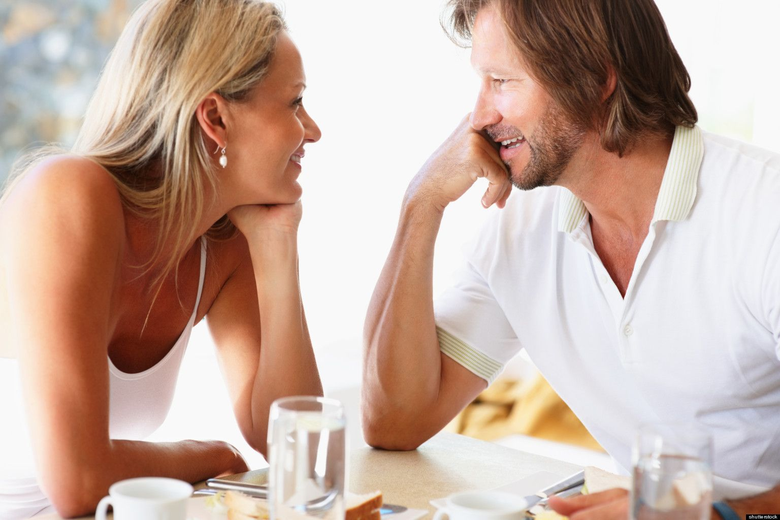 sondaje pe dating online culturisti dating