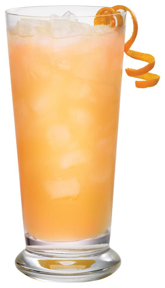 Burnett's Tangerine Dream 1 1/2 oz. Burnett's Orange Cream Vodka 1/4 on triple candle holder, triple trailer, triple plant stand, triple fan, triple blade, triple vase, triple header, triple wall, triple mower conditioner, triple bird feeder, triple tray, triple tractor,
