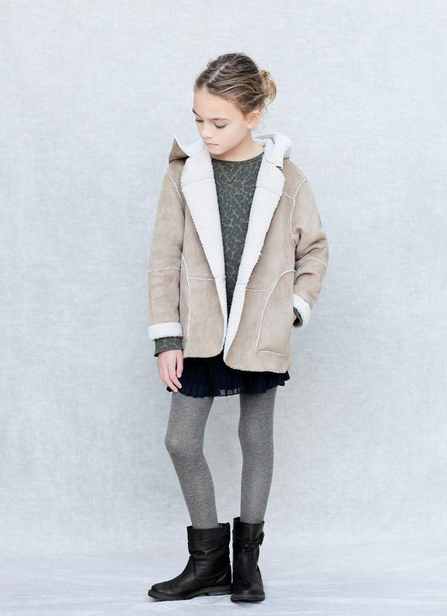 Zara Kids clothing collection | Kids Fashion 2013 ...