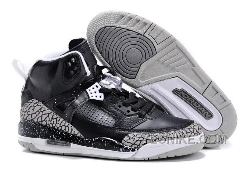 Jordan Shoes 2014, Air Jordan 3, Air Jordan Retro, Jordan Fashions, Nike  Store, Nike Air Jordans, Cheap Jordans, Nike Air Max, Shoes Online