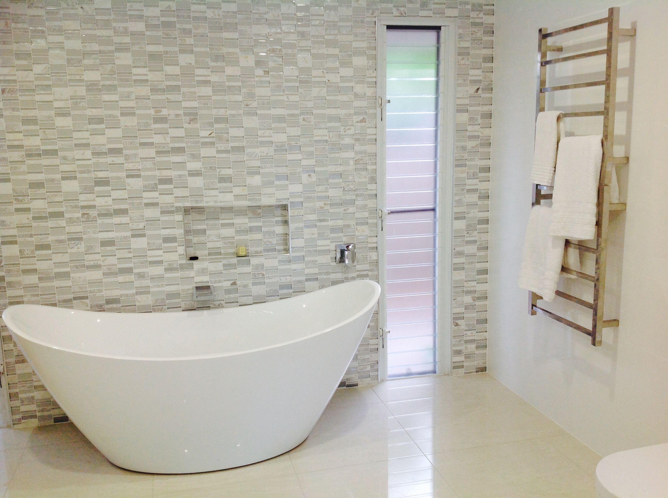 modern australian bathroom renovation bathroom on bathroom renovation ideas australia id=31345