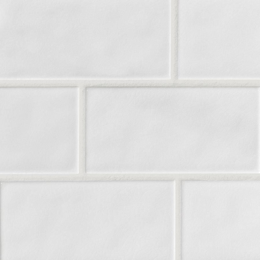 Mapei Keracolor U 10 Lb Avalanche Unsanded Grout Lowes Com Sanded Grout Premixed Grout Grout