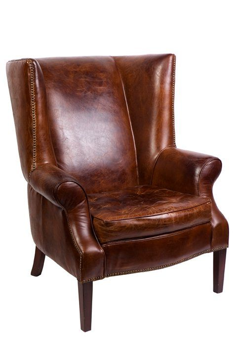 Alliance Furniture Trading | Leather lounge, Leather ...