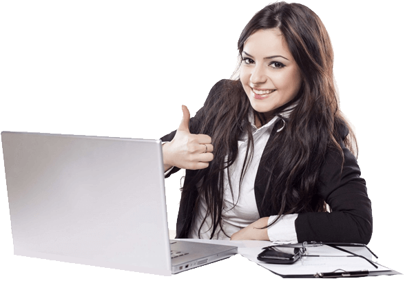 Provide The Monetary Help Within The Hours Of Need Installment Loans Unsecured Loans Bad Credit Personal Loans