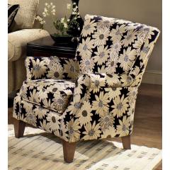Remarkable Kayfare Correlating Chair Craftmaster Kayfare Collection Creativecarmelina Interior Chair Design Creativecarmelinacom