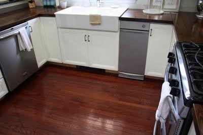 spray paint an appliance? good idea? or ghetto? | Butcher ...