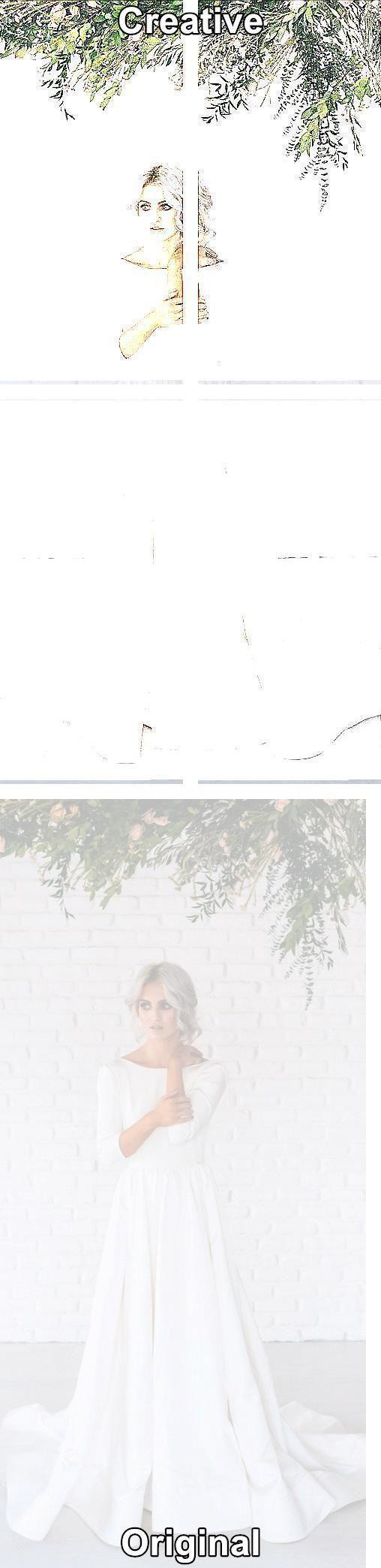 Pink Wedding Dress   Grecian Wedding Dress   Wedding Poems #grecianweddingdresses Pink Wedding Dress   Grecian Wedding Dress   Wedding Poems #greekweddingdresses Pink Wedding Dress   Grecian Wedding Dress   Wedding Poems #grecianweddingdresses Pink Wedding Dress   Grecian Wedding Dress   Wedding Poems #grecianweddingdresses