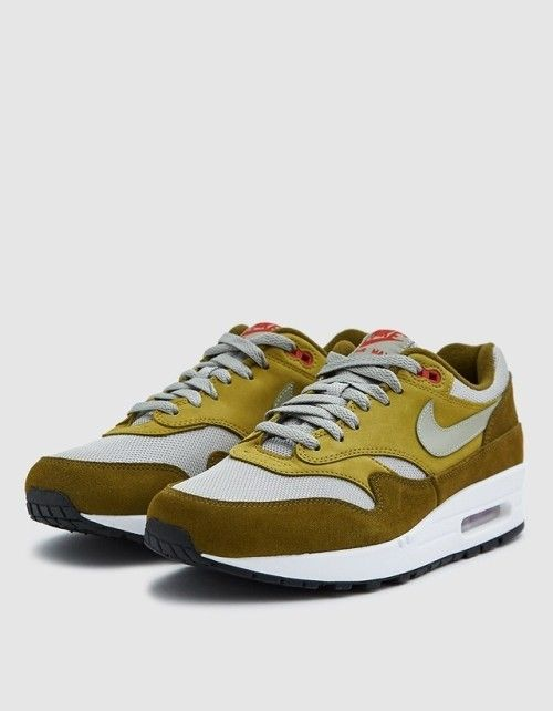 1bc0aca62f ... coupon code for nike air max 1 curry online 0e134 9c27a