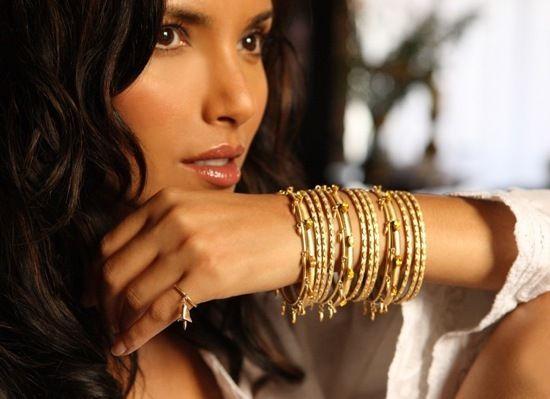 27++ Padma lakshmi jewelry bergdorf goodman ideas in 2021