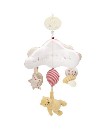 Winnie the Pooh Mobile - mobiles - Mothercare | Baby | Winnie the ...