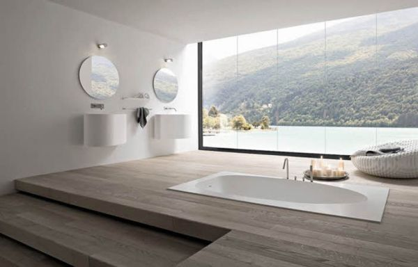 18 stylish bathroom designs for the posh bathroom interior luxury 18 stylish bathroom designs for the posh sisterspd