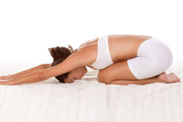 Yoga Para Melhorar O Funcionamento Do Intestino Poses De Ioga