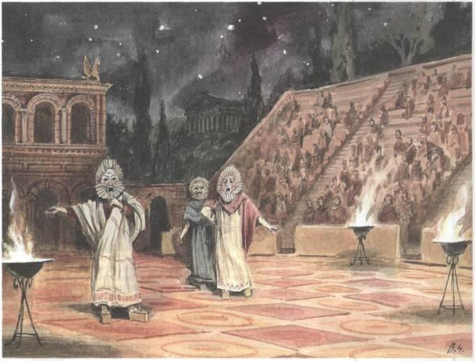 http://www.2do2go.ru/msk/events/79259/lekciya-teatr-v-epohu-ellinizma-i-teatr-drevnego-rima-ot-klassiki-k-hlebu-i-zrelishcham