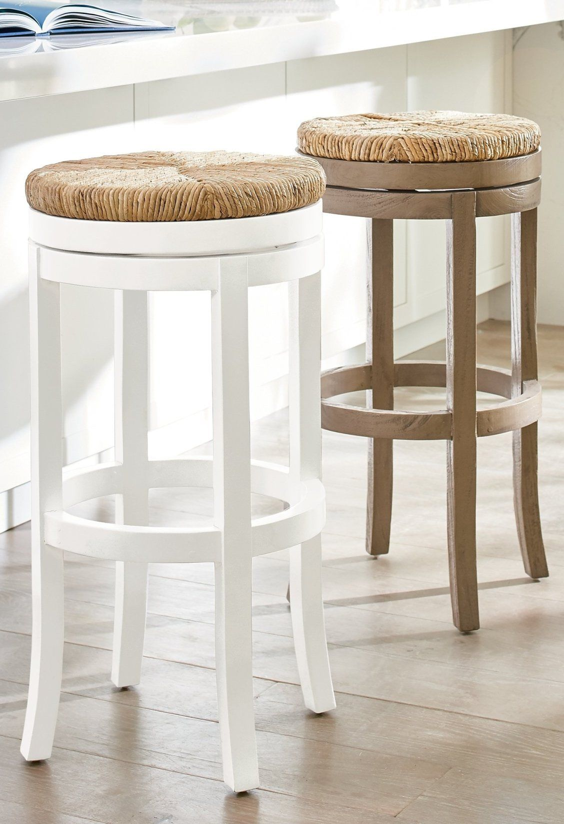 woodies kitchen bar stools> OFF 9