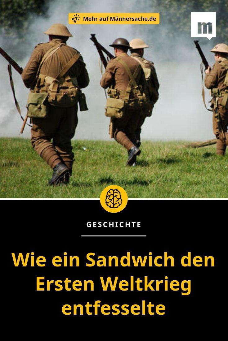 Sexstellung sandwich