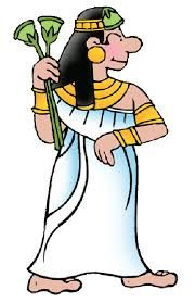 Image result for phillip Martin clip art Egypt