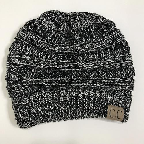 31c775b06f2 Item Type  Skullies   Beanies Gender  Women Department Name  Adult Pattern  Type  Striped Style  Casual Material  Polyester
