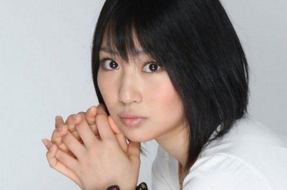 Yuka Masuda | Japan music, Masuda