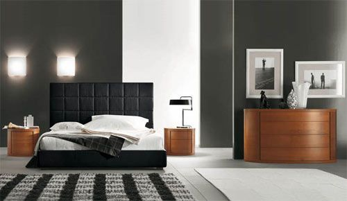 perfectoambiente/wp-content/uploads/2009/11/camas - camas modernas
