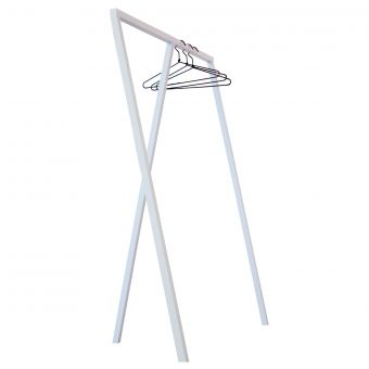 250€ - Hay Loop Stand Wardrobegood:D Onlineshop