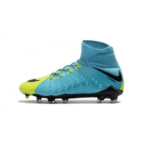 billige fodboldstøvler