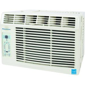 This Window Air Conditioner Is Compact And Comes With An Lcd High End Remote Control Window Air Conditioner Window Air Conditioners Portable Air Conditioner