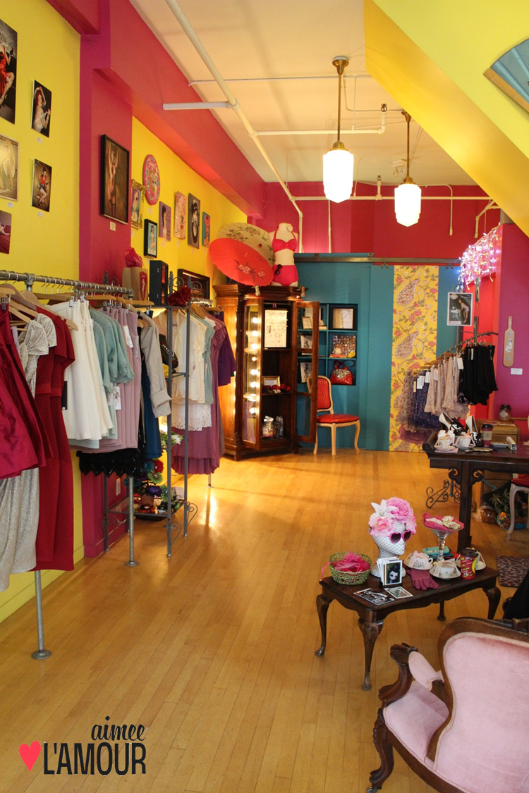Scout Boutique Interior Png 750 1125 Home Decor Inspiration Home Homey