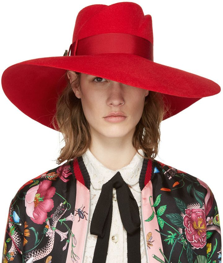 54161b5a Pin by Pangaea   Women's Fall Fashion on Women Accessories   Gucci ...