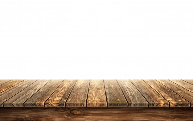 Download Wooden Table Top With Aged Surface For Free Wooden Table Top Wooden Tables Vintage Dining Table