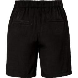 Photo of Shorts, Sienna Sienna